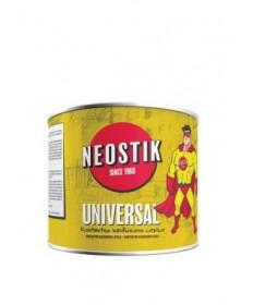 Neostik UNIVERSAL 450ml
