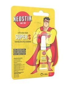 Neostik SUPER S 3g