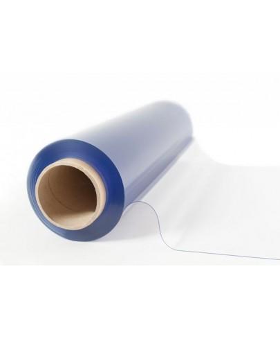 PVC PLOŠČA 3mm x 1500mm