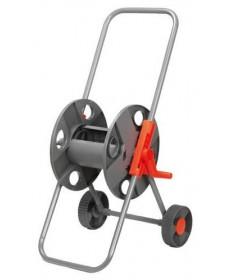 Navijalni voziček 45m