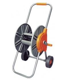 Navijalni voziček 60m
