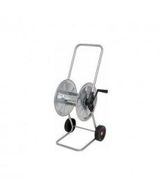 Navijalni voziček 50m