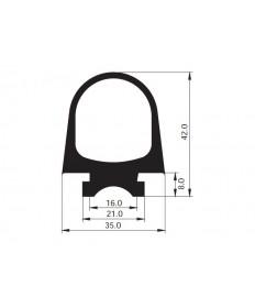 Profil 14011 E7