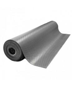 Točkasta siva 3,2x1450mm