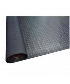 Točkasta črna 3,2x1450mm