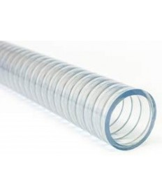S Kovinsko Spiralo Fi14/20mm