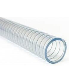 S Kovinsko Spiralo Fi18/24mm