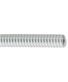 PVC Cev Sprialna Fi38mm