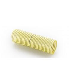 PVC Cev Sprialna Fi40mm