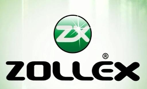 ZOLLEX